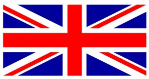 Drapeau britannique 300x160 - They have already trusted us