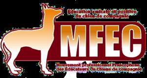 LOGO MFEC 300x160 - TRUFFINADE en méthode positive...reconnue !