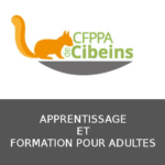 cropped logo CFPPA e1512896679414 - Coach en éducation canine positive et comportement canin
