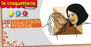 Pessac education 2807 300x157 - Les évènements et les animations de Truffinade