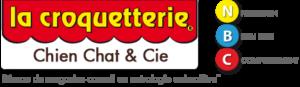 logo Croquetterie 300x87 - Les évènements et les animations de Truffinade