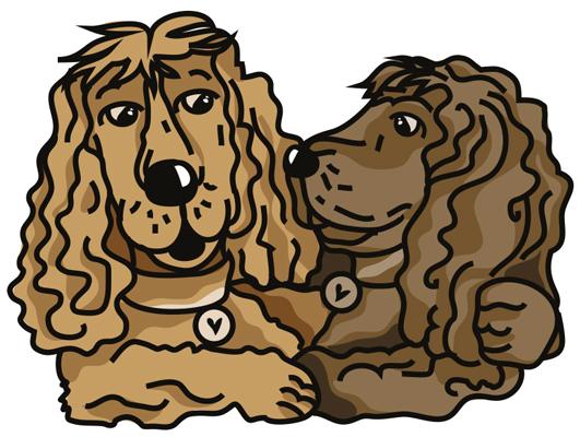 truffinade presentiel V00A - Coach en éducation canine positive et comportement canin